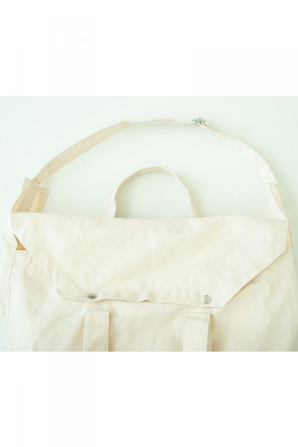 cotton twill big bag