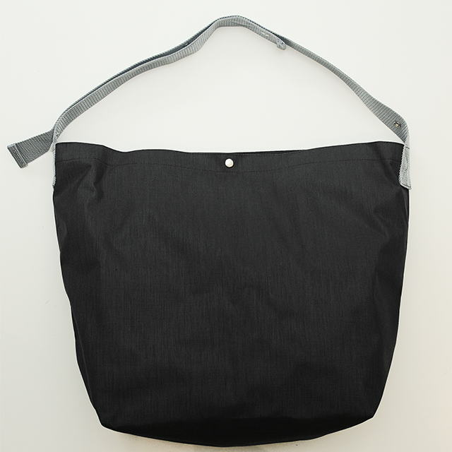 3way bag/black
