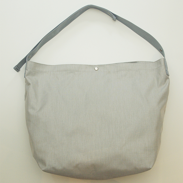 3way bag/greige
