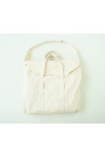 cotton twill big bag/kinari